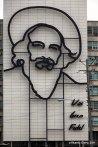"""Camilo Cienfuegos. Un héroe revolucionado poco conocido fuera de Cuba, pero venerado ahí tanto como el """"Ché"""""""