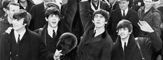 beatles-us940