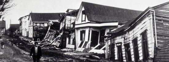 terremotochile940