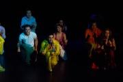 DancingQueen-04