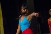 DancingQueen-06