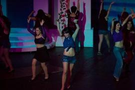 DancingQueen-11