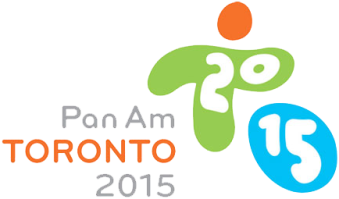 logo_toronto2015