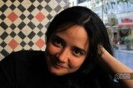 retrato13